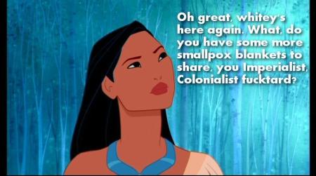 PocahontasPMS_2
